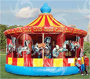 Bounce Houses For Rent In Long Island Ny